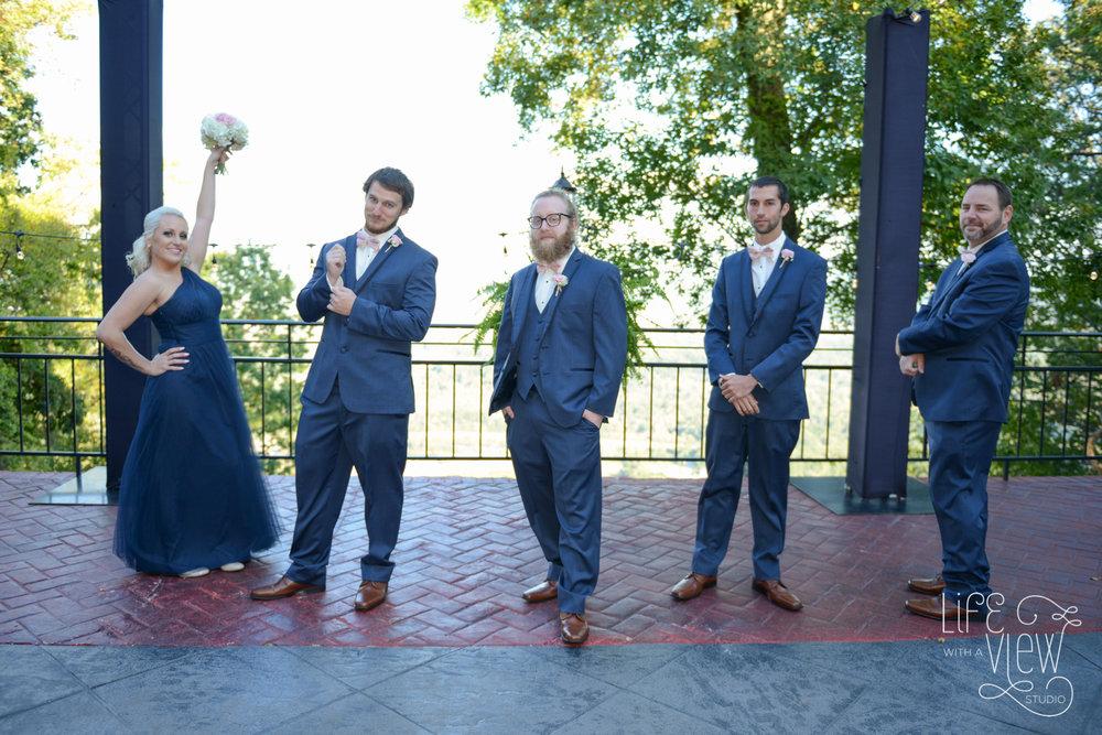 Grandview-Wedding-45.jpg
