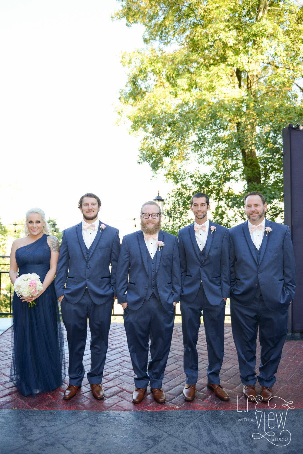 Grandview-Wedding-44.jpg