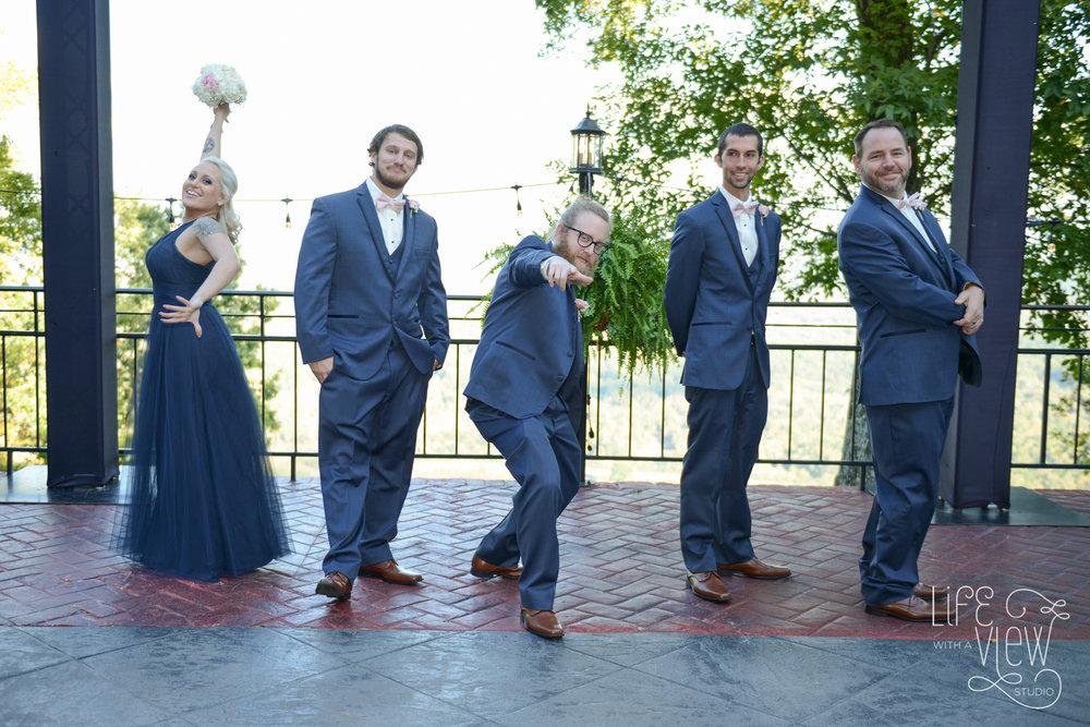 Grandview-Wedding-46.jpg