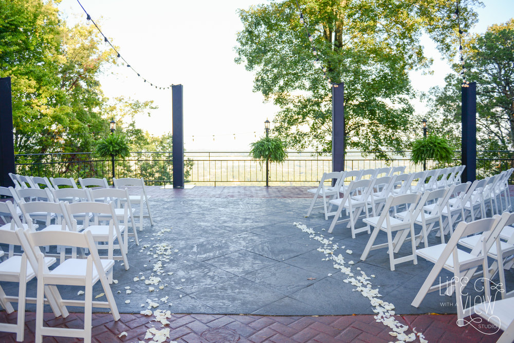 Grandview-Wedding-50.jpg