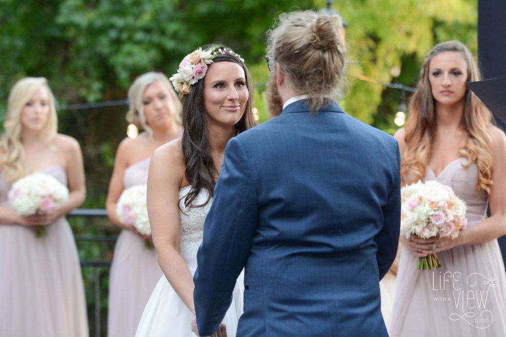 Grandview-Wedding-55.jpg