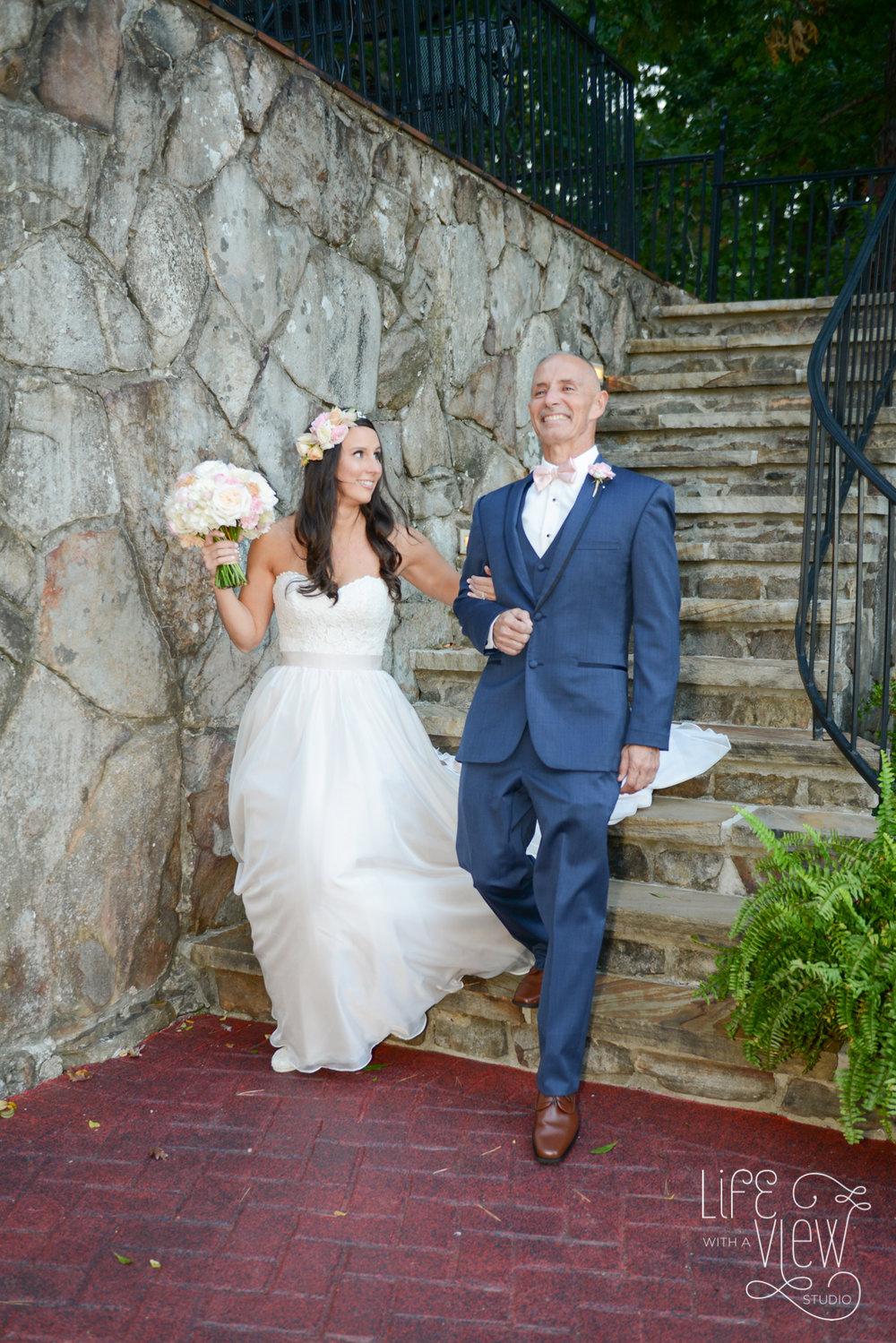 Grandview-Wedding-56.jpg