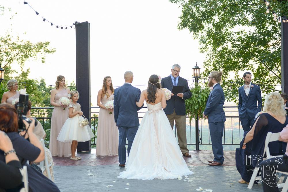 Grandview-Wedding-58.jpg