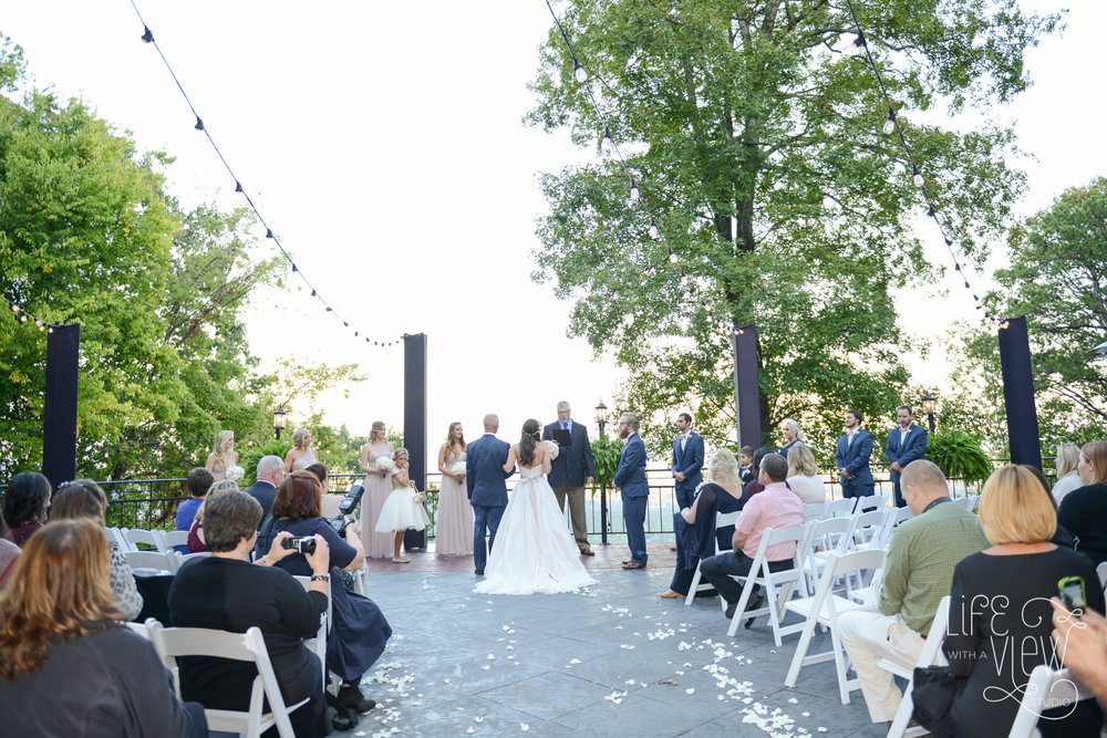Grandview-Wedding-59.jpg