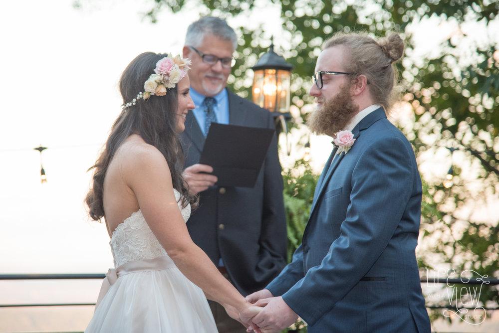 Grandview-Wedding-60.jpg