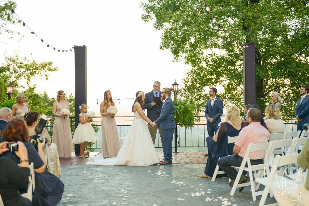 Grandview-Wedding-61.jpg
