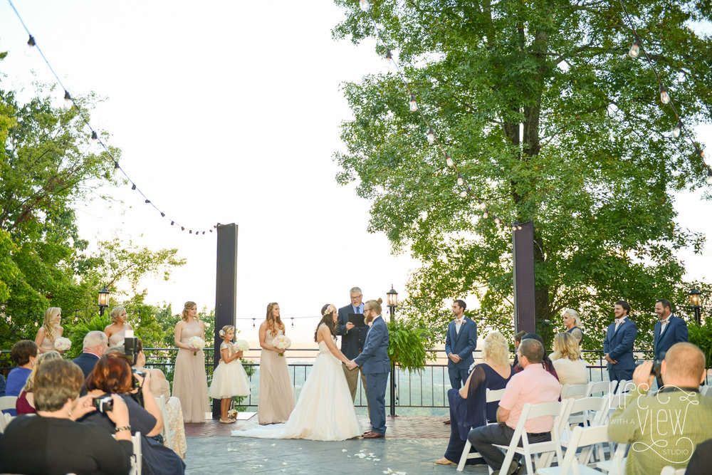 Grandview-Wedding-62.jpg