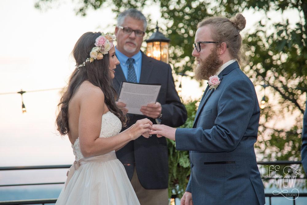 Grandview-Wedding-64.jpg