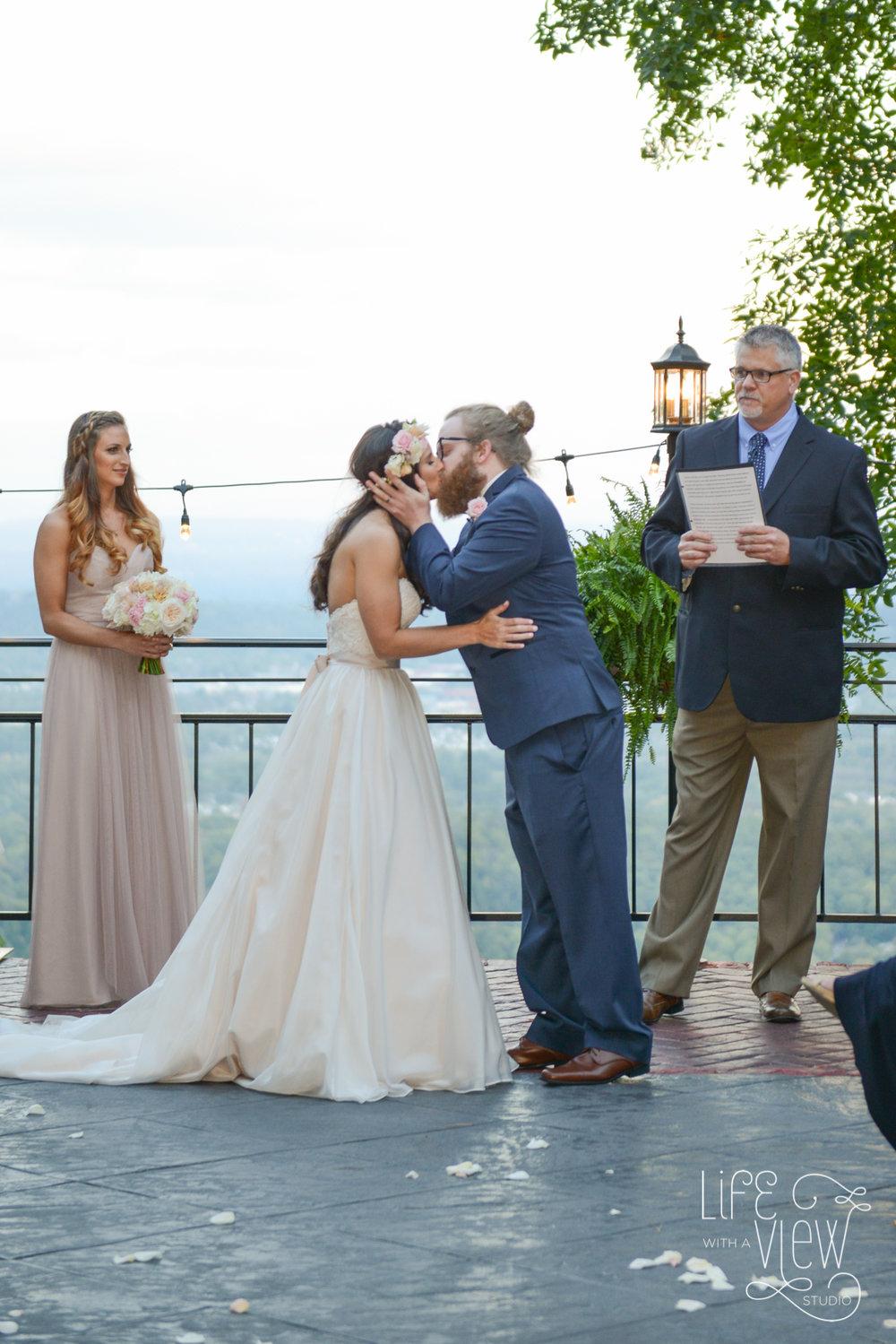 Grandview-Wedding-67.jpg