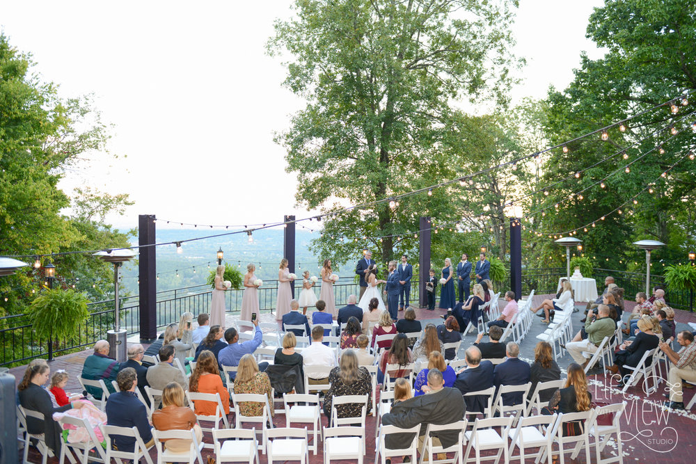Grandview-Wedding-66.jpg