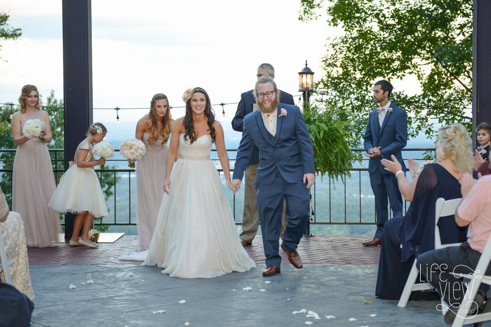 Grandview-Wedding-68.jpg