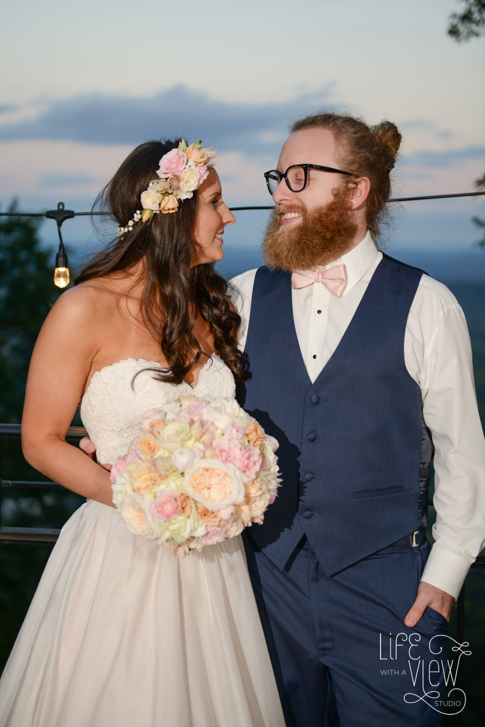 Grandview-Wedding-70.jpg