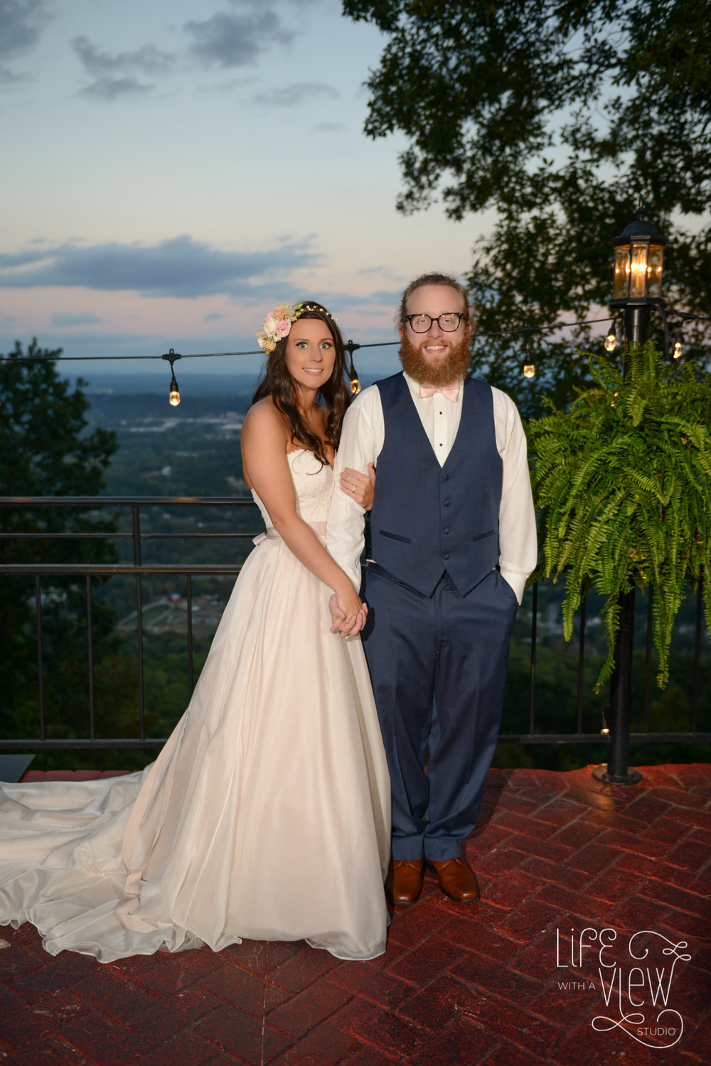 Grandview-Wedding-71.jpg