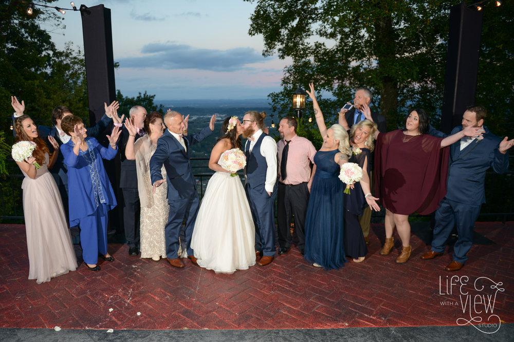 Grandview-Wedding-73.jpg