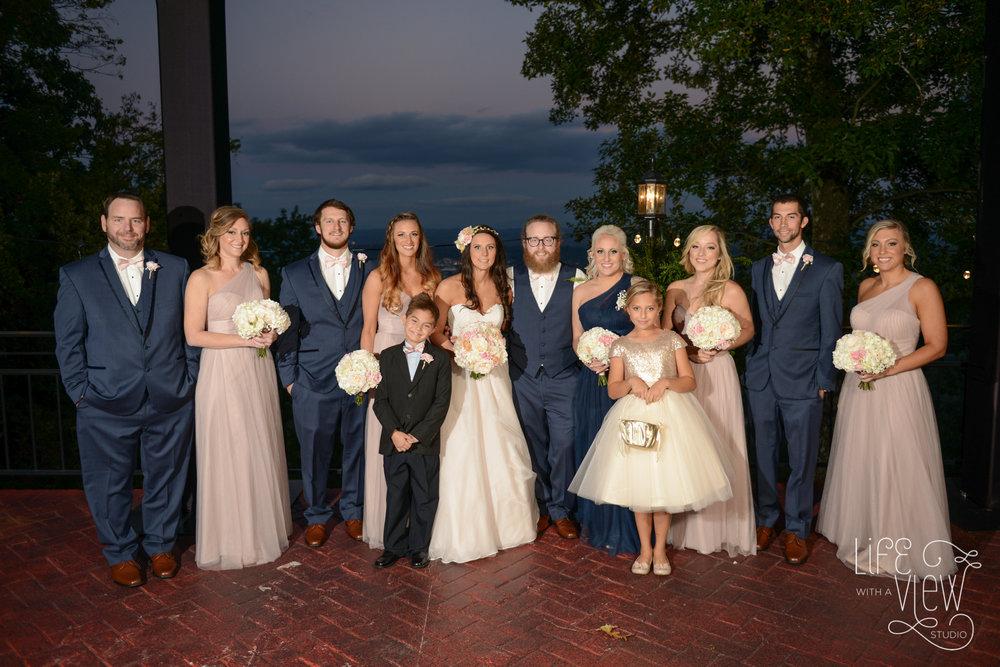 Grandview-Wedding-74.jpg