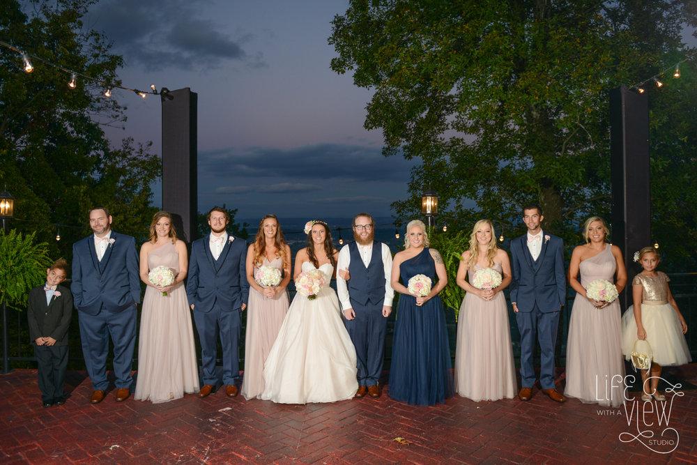 Grandview-Wedding-75.jpg