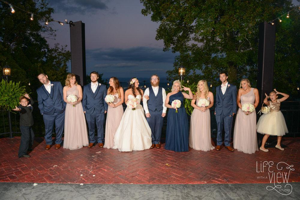 Grandview-Wedding-76.jpg