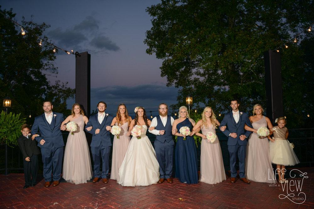 Grandview-Wedding-77.jpg