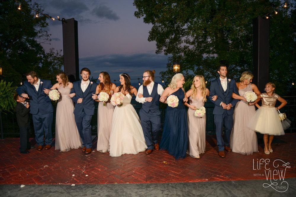 Grandview-Wedding-78.jpg