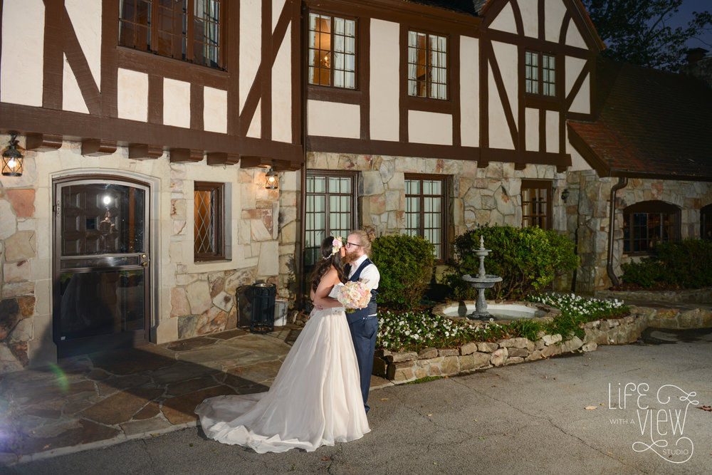 Grandview-Wedding-79.jpg