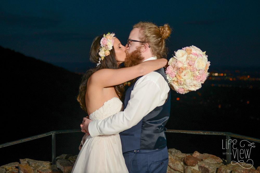 Grandview-Wedding-83.jpg