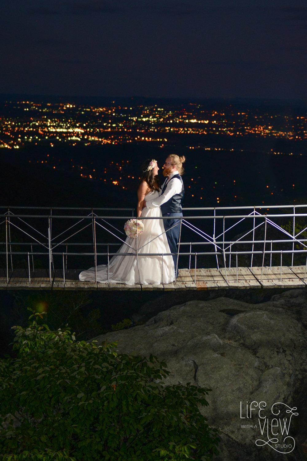 Grandview-Wedding-87.jpg