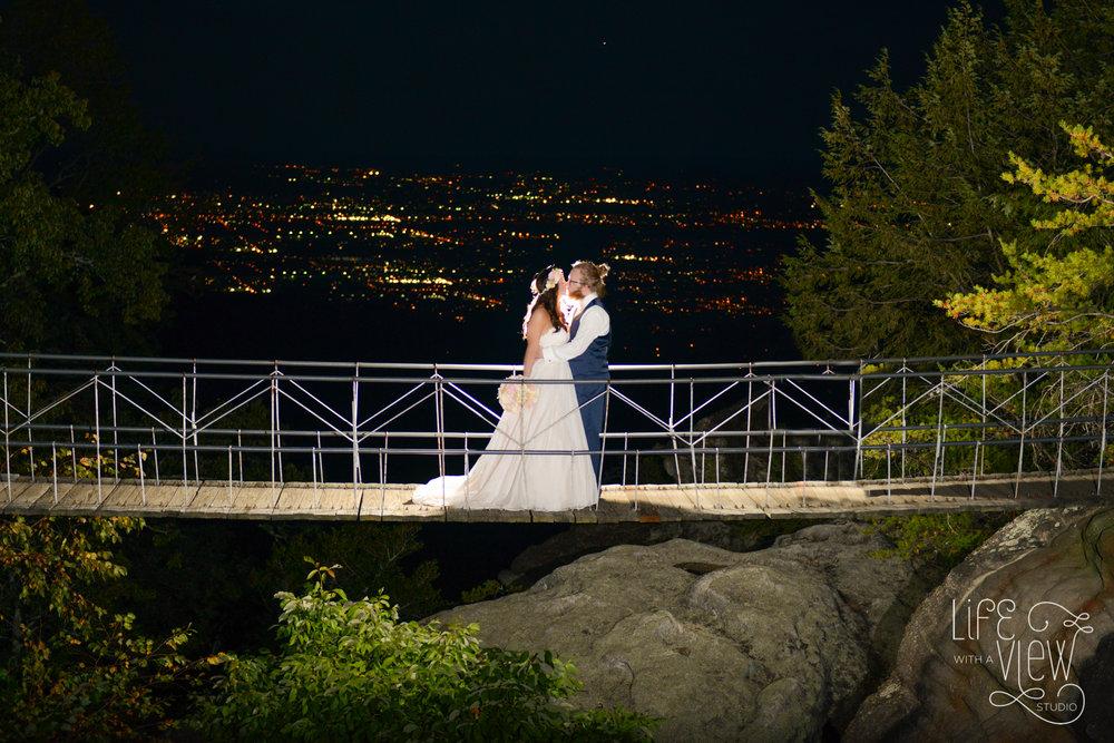 Grandview-Wedding-88.jpg