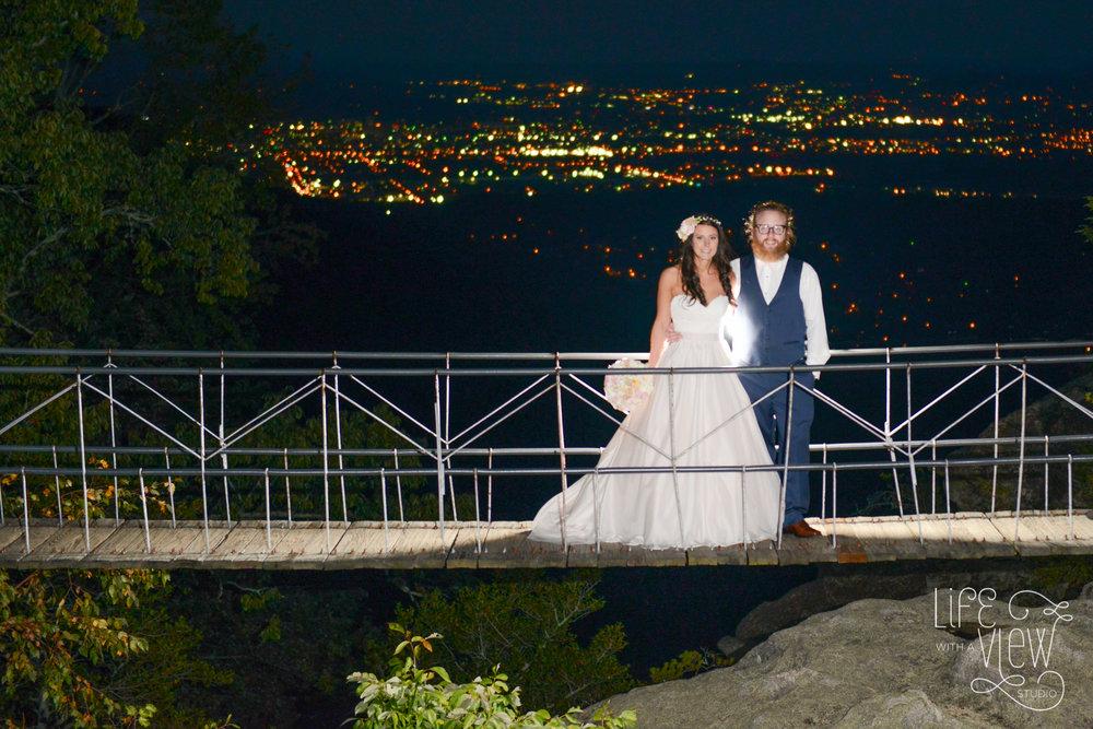 Grandview-Wedding-89.jpg