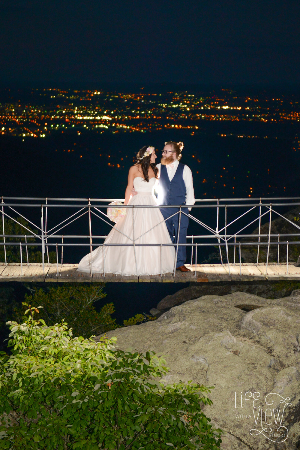 Grandview-Wedding-90.jpg