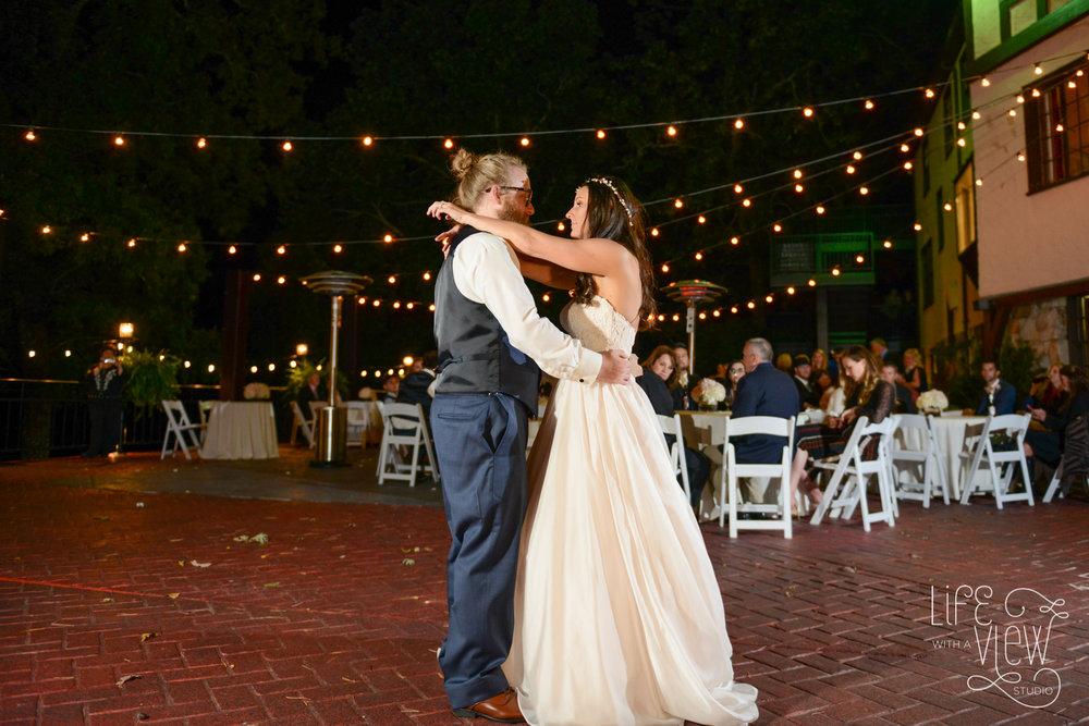 Grandview-Wedding-95.jpg