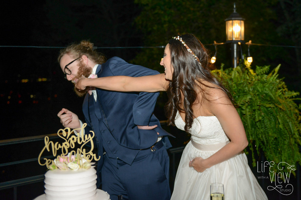 Grandview-Wedding-99.jpg