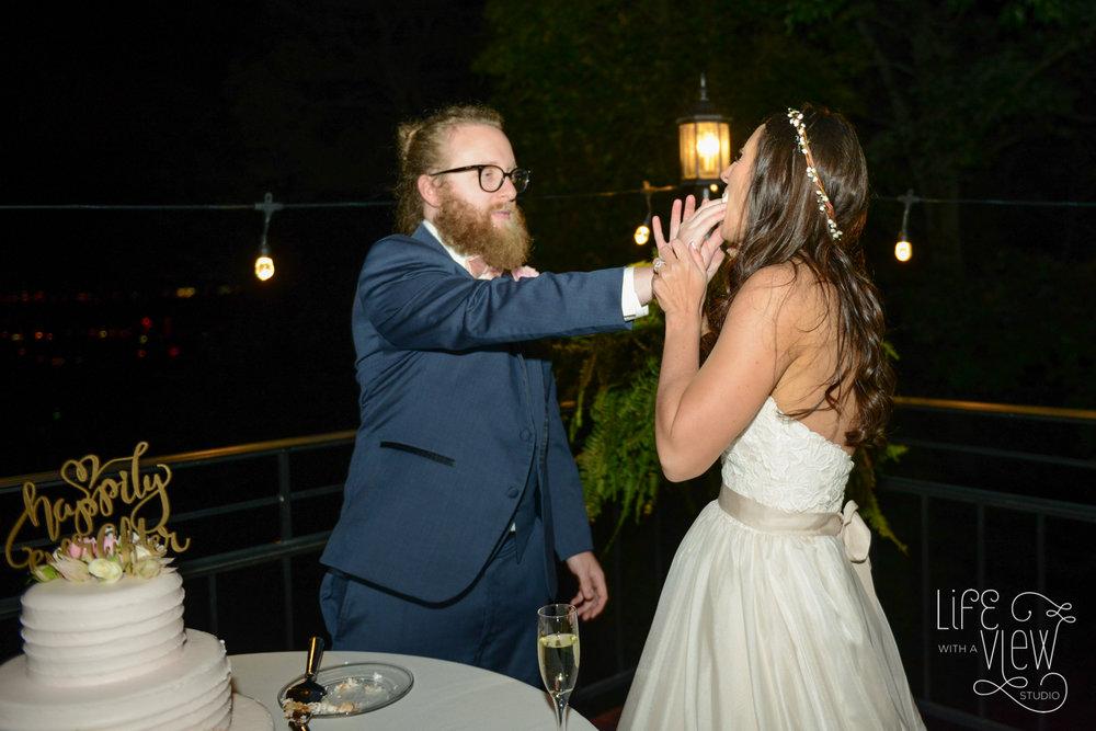 Grandview-Wedding-100.jpg
