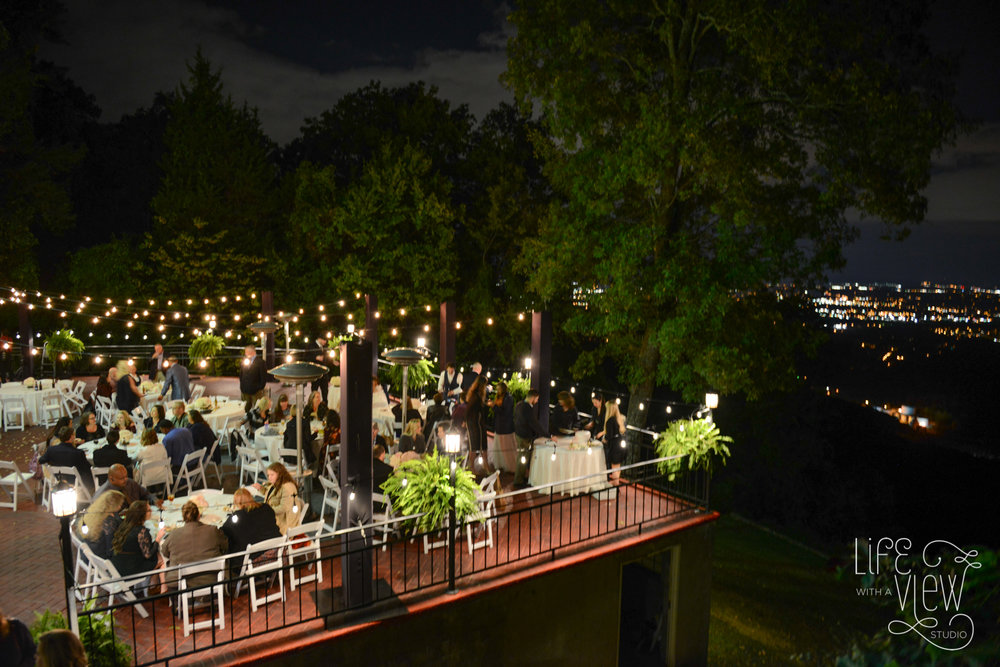 Grandview-Wedding-101.jpg