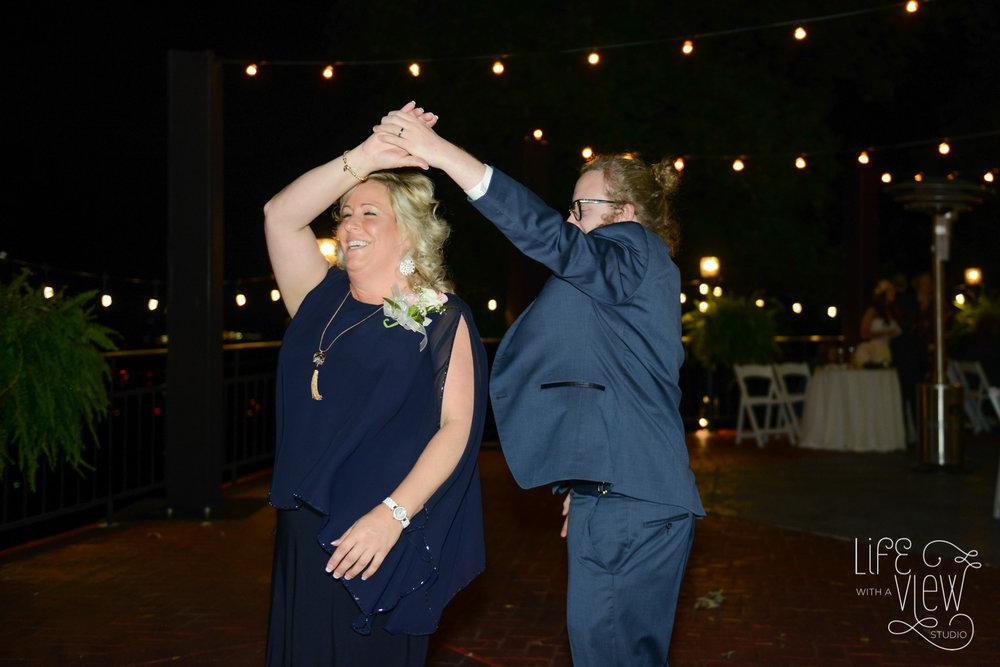 Grandview-Wedding-104.jpg