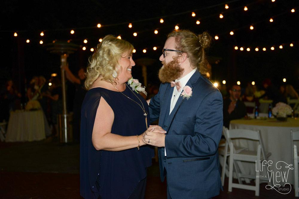 Grandview-Wedding-106.jpg