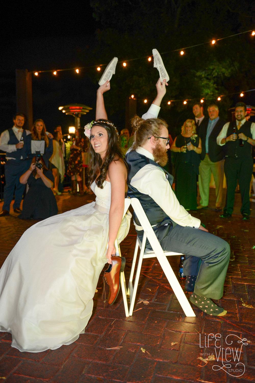 Grandview-Wedding-110.jpg