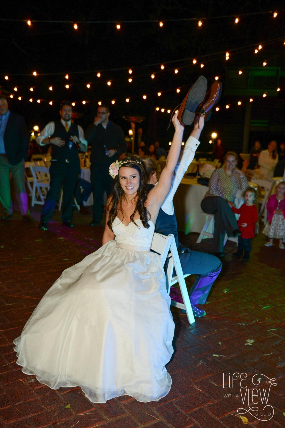 Grandview-Wedding-111.jpg