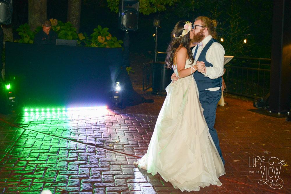 Grandview-Wedding-113.jpg