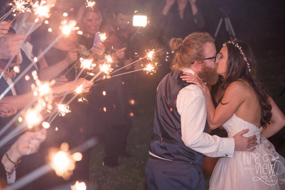 Grandview-Wedding-114.jpg