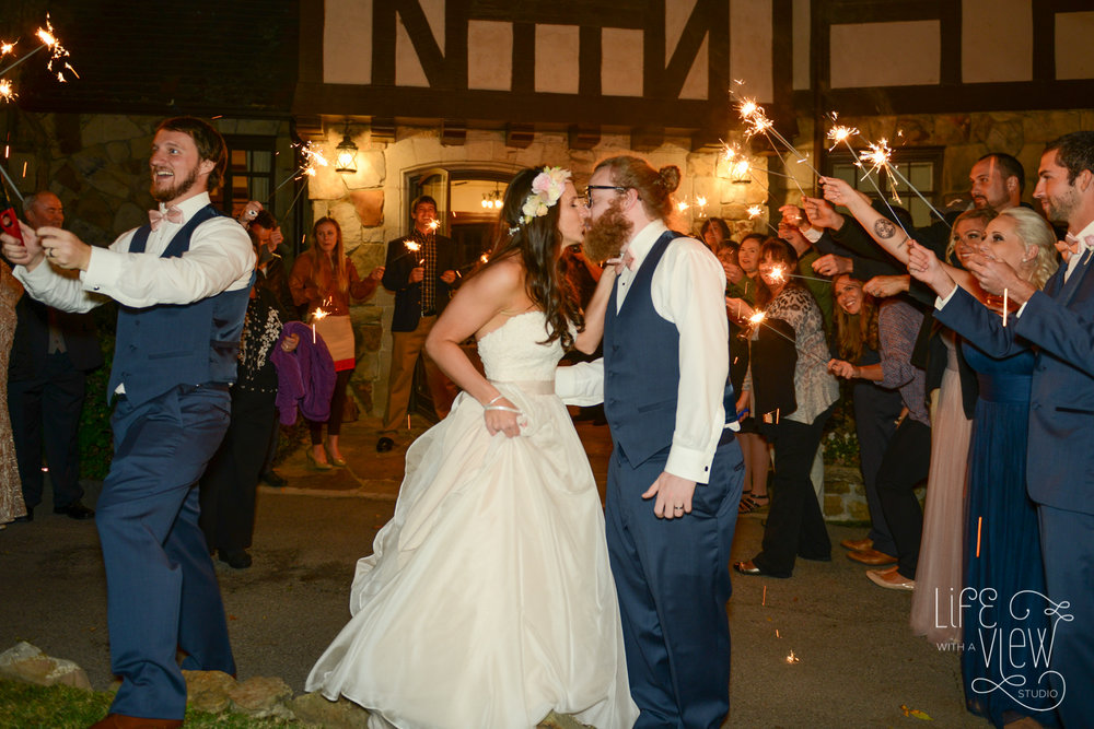 Grandview-Wedding-116.jpg