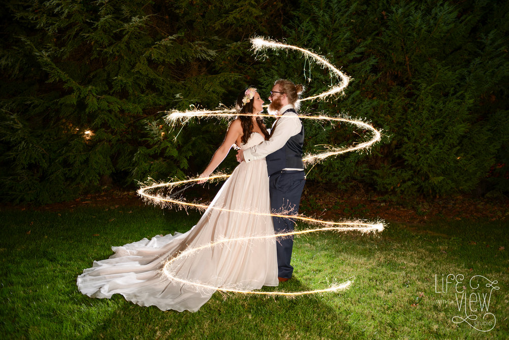 Grandview-Wedding-117.jpg