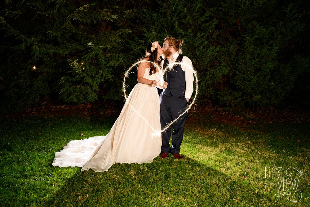 Grandview-Wedding-118.jpg