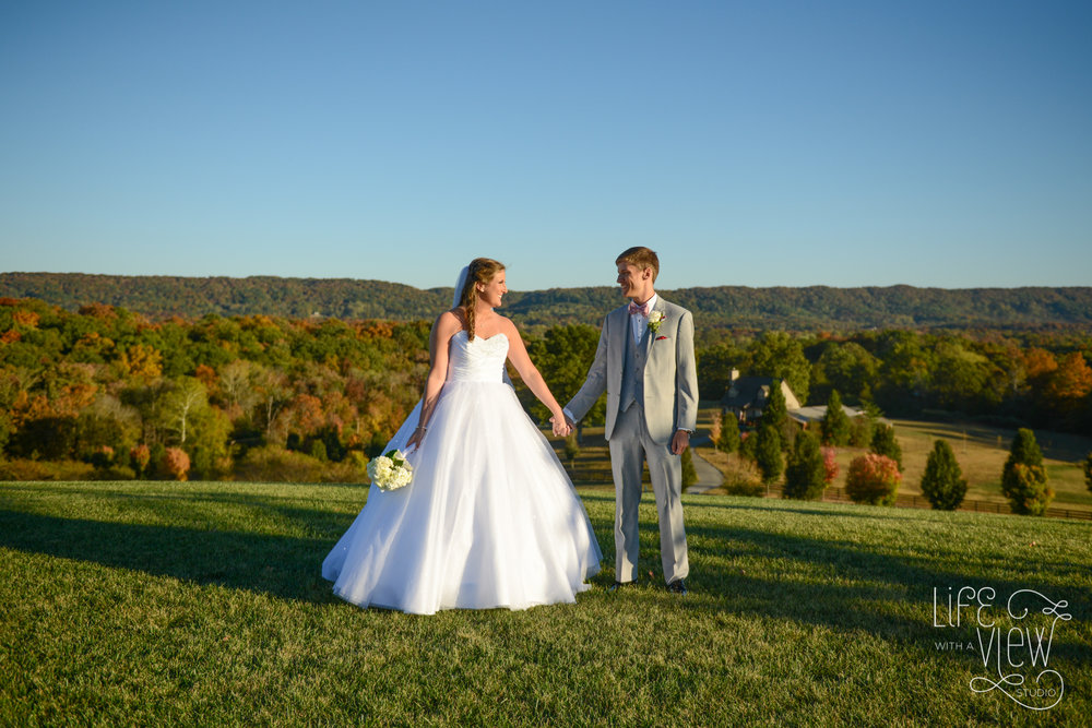 Howe-Farm-Wedding-94.jpg
