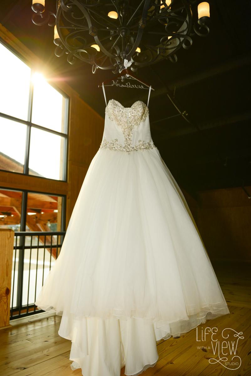 Davis-Wedding-1.jpg