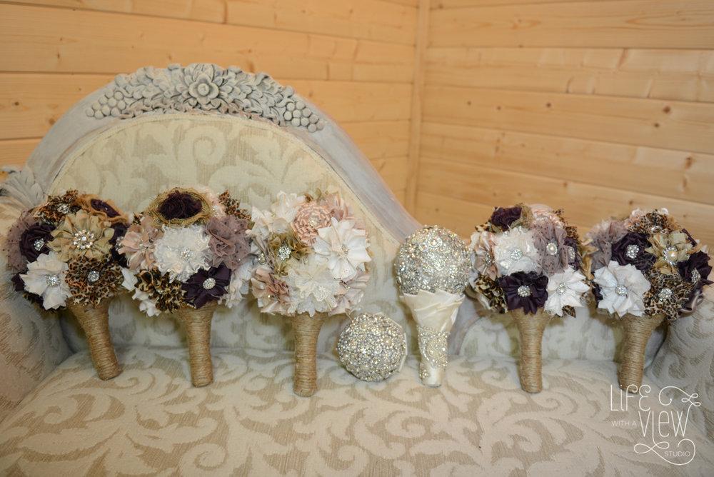 Davis-Wedding-3.jpg