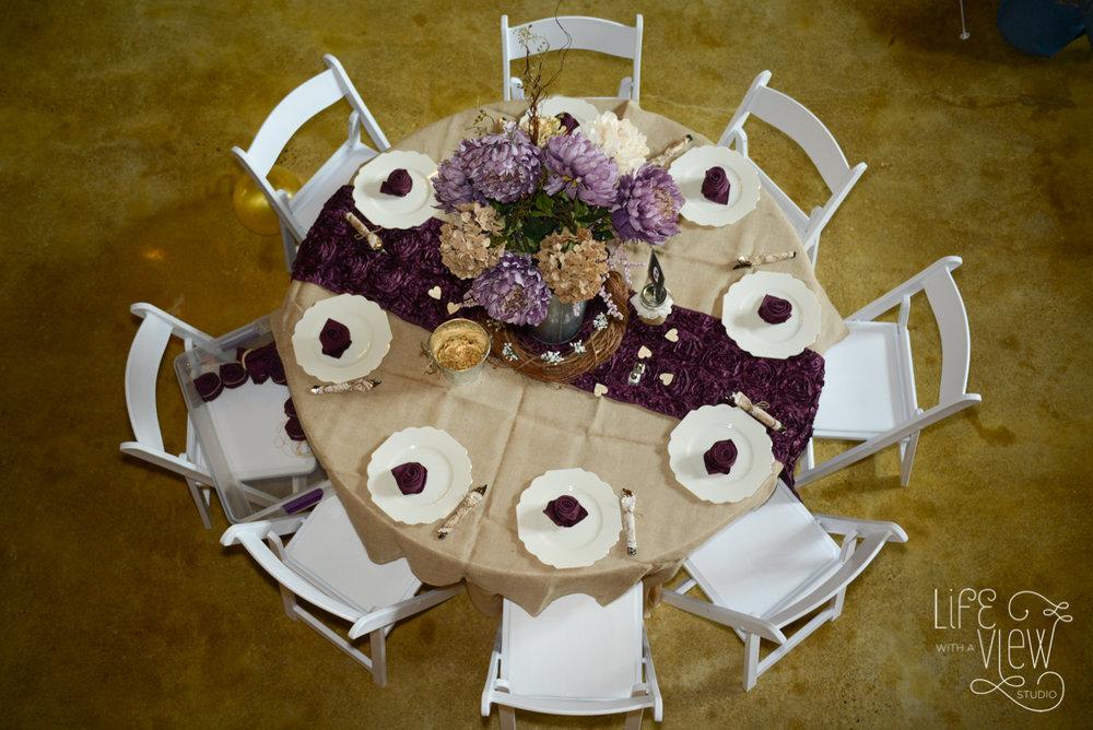Davis-Wedding-7.jpg