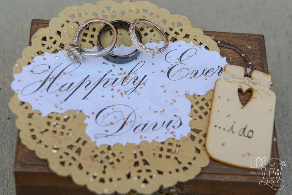 Davis-Wedding-10.jpg