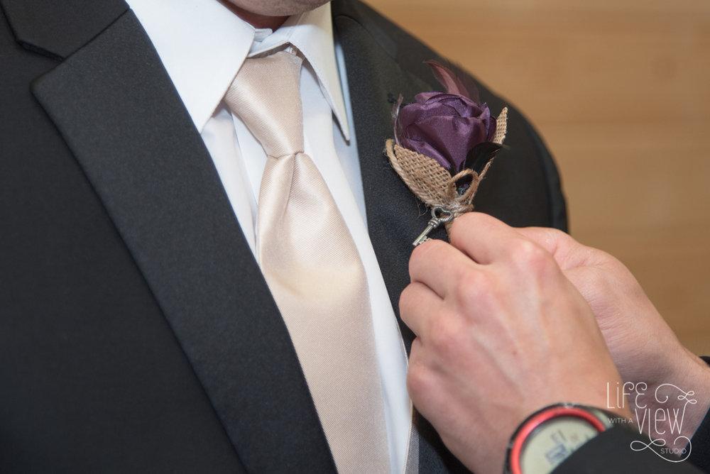 Davis-Wedding-15.jpg