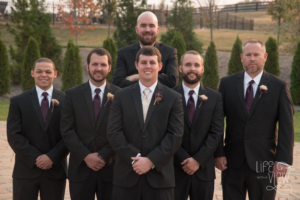 Davis-Wedding-17.jpg