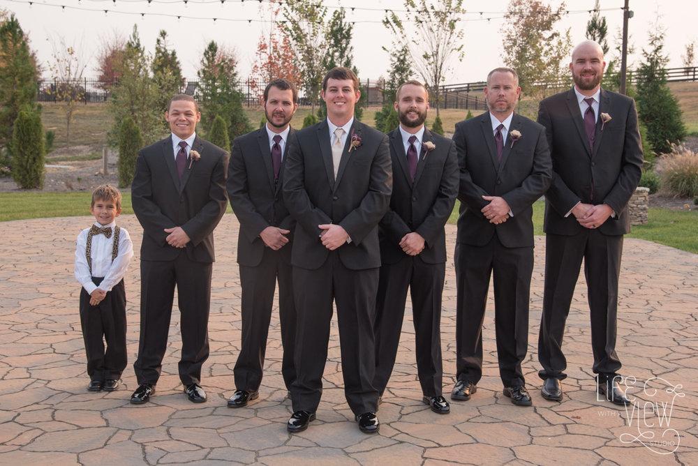 Davis-Wedding-19.jpg